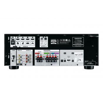 ONKYO HT-S3800 Conjunto Home 5.1