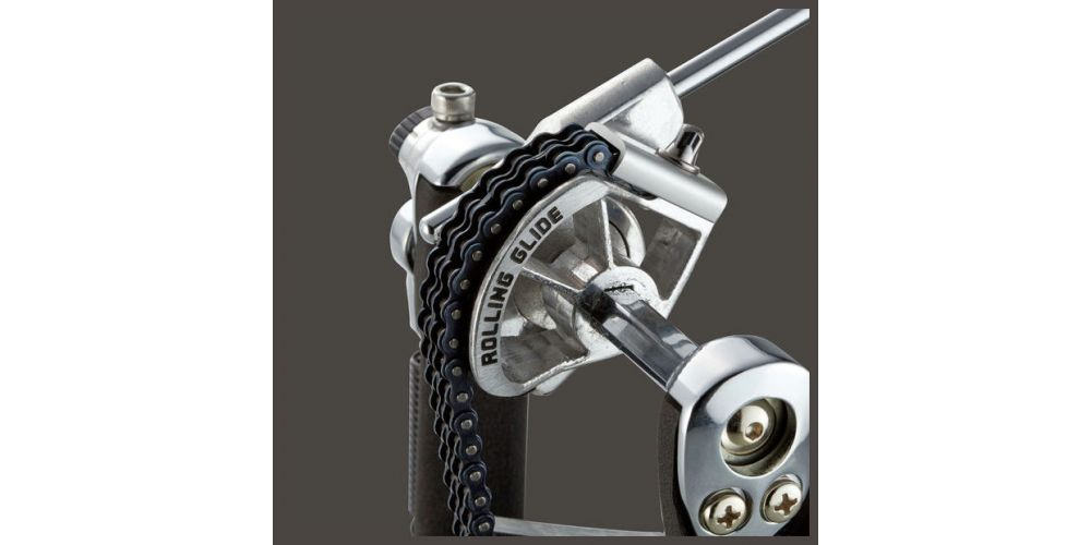 Tama HP900RN Iron Cobra