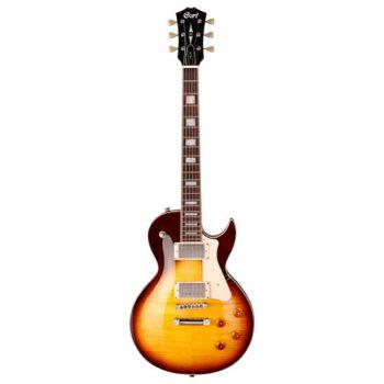Cort CR 250 VB Guitarra eléctrica