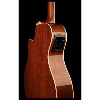 YAMAHA APX700II-12 Guitarra Acustica
