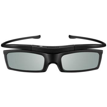 1 Gafas 3D SAMSUNG SSG-5150GB/XC