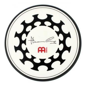 Meinl MPP-6-TL Pad de práctica