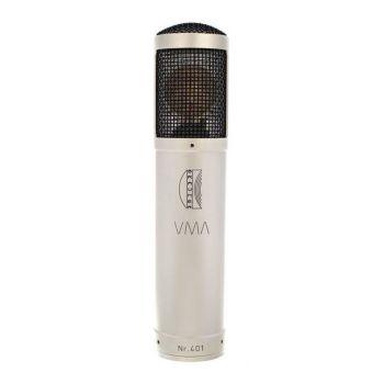 Brauner VMA Microfono de estudio
