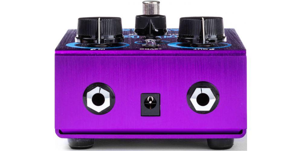 Comprar Dunlop MWHWHE201 pedal