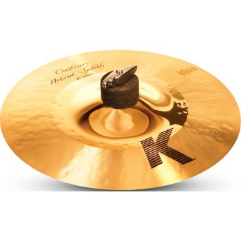 Zildjian splash 09