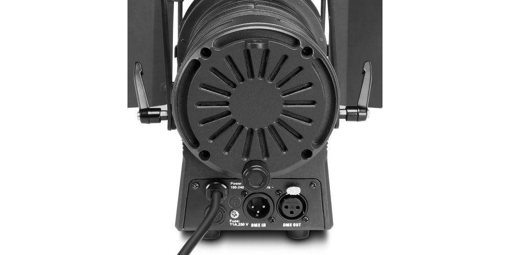 CLTS60WRGBW 3