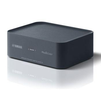 YAMAHA WXAD-10 Convertidor Musiccast ( WiFi y Bluetooth)