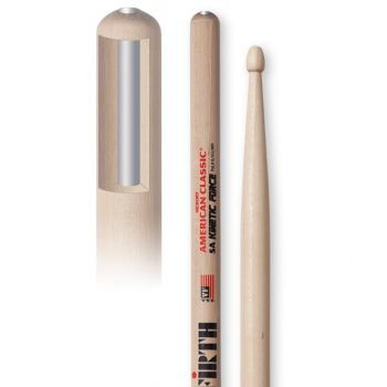 Vic Firth 5AKF Kinetic Force American Classic Baquetas