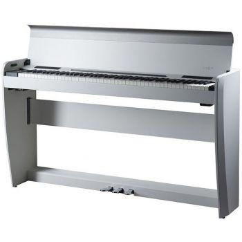 Dexibell VIVO H3WH Piano digital 88 teclas contrapesadas