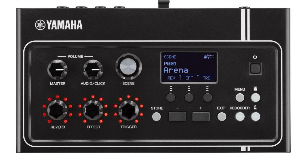 comprar yamaha ead 10 sistema electro acustico