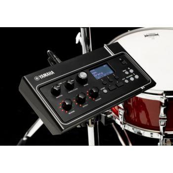 Yamaha EAD-10 Módulo de batería acústica electrónica