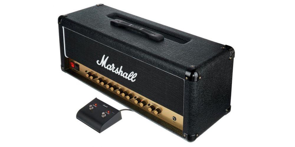 MARSHAL DSL100H pedal