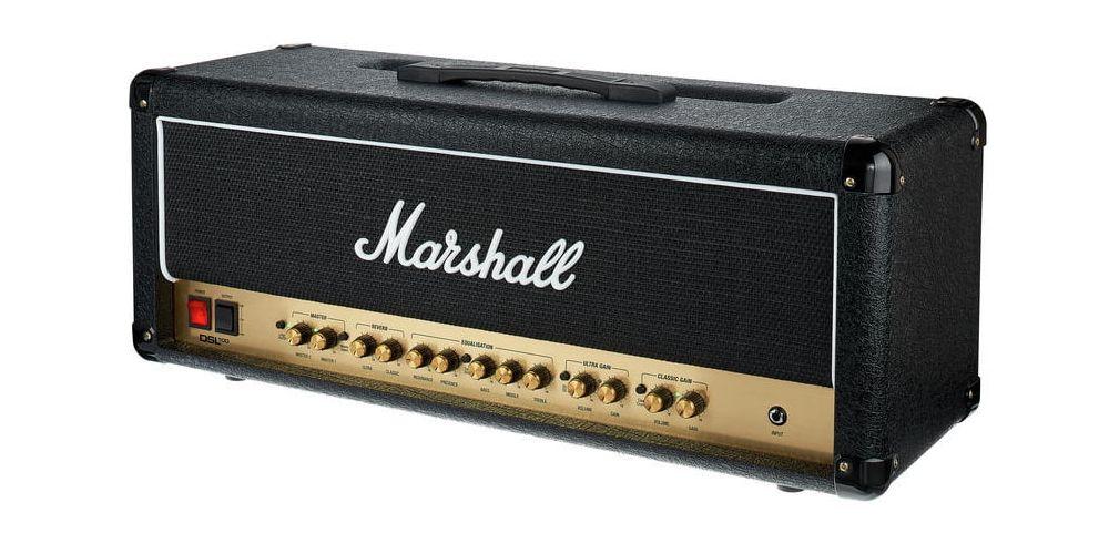 MARSHAL DSL100H
