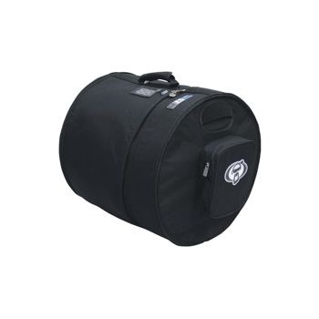 Protection Racket 161600 Funda para bombo