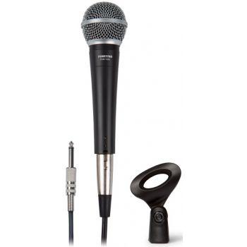 Fonestar FDM-1035 Micrófono dinámico de mano