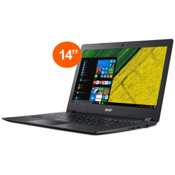 ACER ASPIRE ONE Pantalla 14