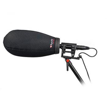 Rycote Super-Softie 416 Antiviento para Micrófono
