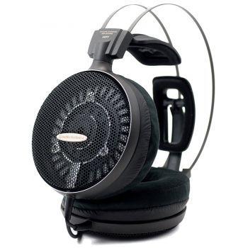 Audio Technica ATH-ADX5000