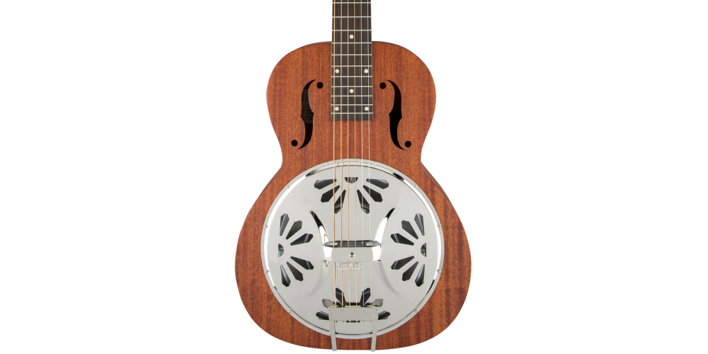 gretsch g9210 boxcar resonator ntl