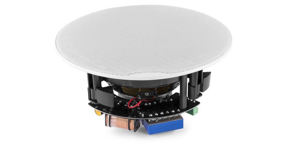 comprar Power Dynamics FCS5 Altavoces de Techo