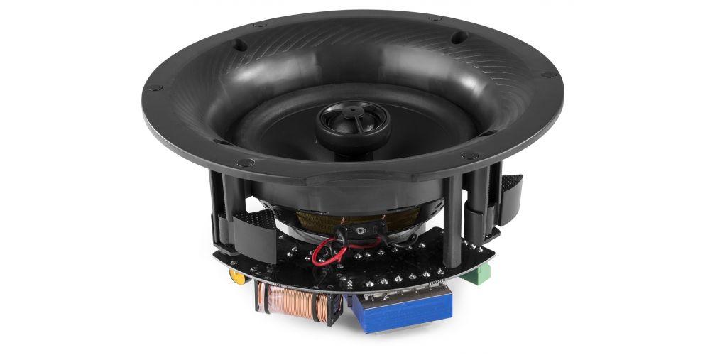 oferta Power Dynamics FCS5 Altavoces de Techo