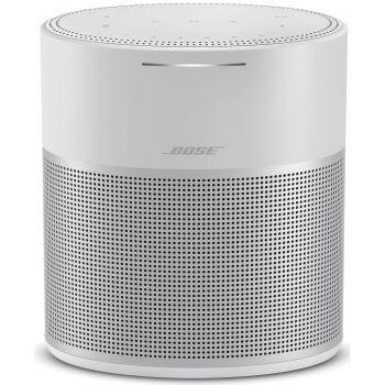 Bose Home 300 Silver Altavoz Wifi , bluetooth Home-300 Plateado