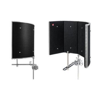 sE Electronics Filtro Anti Reflexiones RF Pro