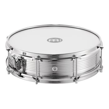 Meinl CA14 Caja Aluminio 14