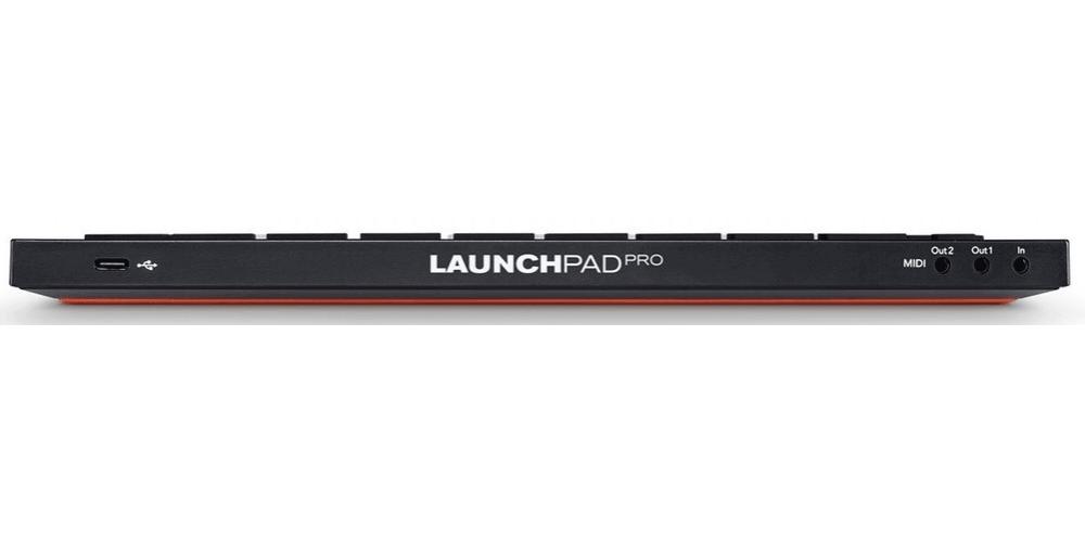 oferta Novation Launchpad Pro Mk3
