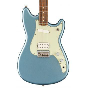 Fender Player Duo-Sonic HS PF Ice Blue Metallic