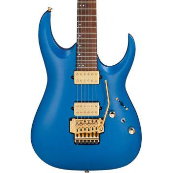 Ibanez RGA42HPT-LBM Guitarra Eléctrica