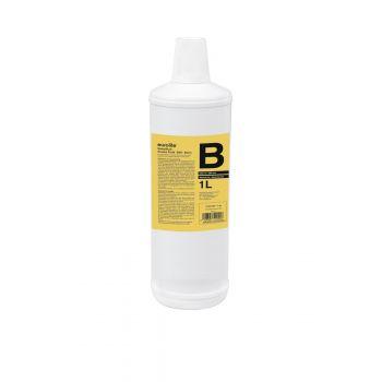Eurolite Smoke Fluid B2D Basic 1l Líquido de Humo