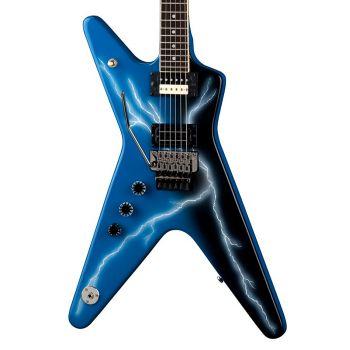 Dean Guitars Dimebag Dean From Hell LH CHF. Guitarra Eléctrica para Zurdos