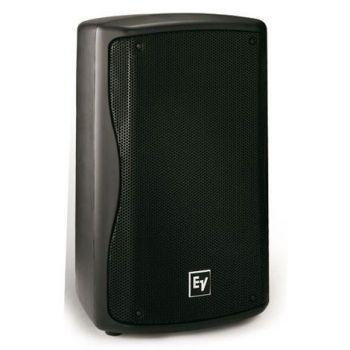 ELECTRO VOICE ZX 1-90  Altavoz Pasivo