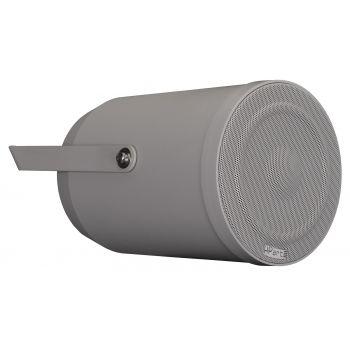 """APART MP26G Proyector de Sonido Metalico con Altavoz 5,5"""" 16W A 100V"""