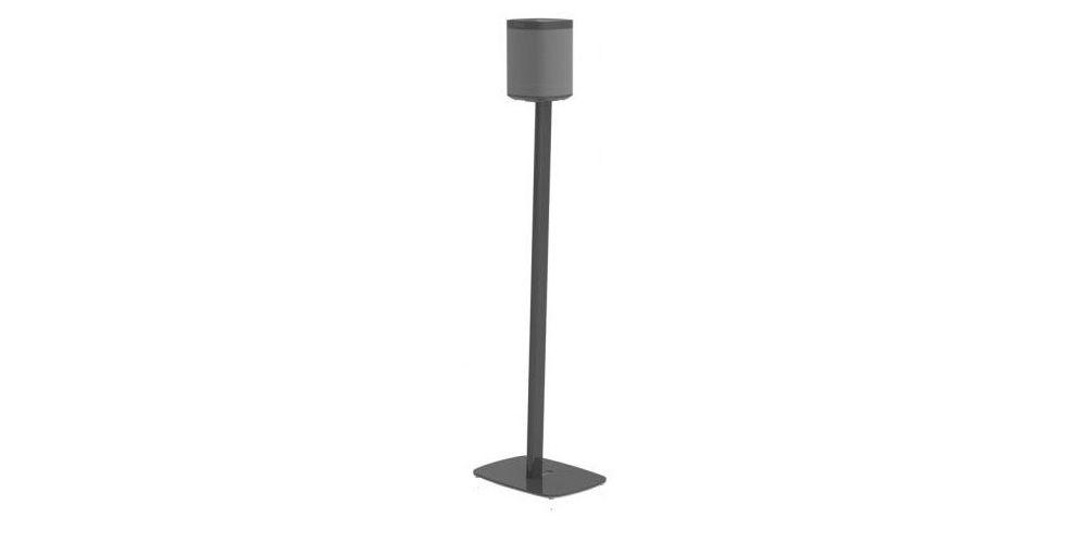 sonos floorstand play1