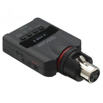 TASCAM DR10X Grabador Digital