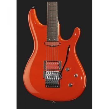 frontal ibanez js 2410 mco