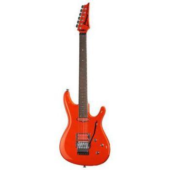 Ibanez JS2410 MCO Guitarra Eléctrica