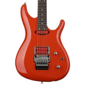 Ibanez JS2410 MCO Joe Satriani Signature