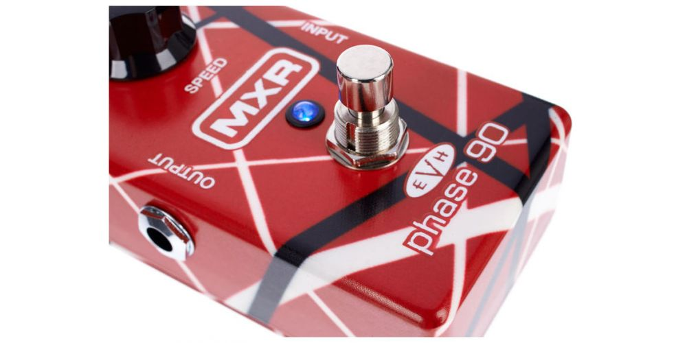 Dunlop MXR EVH90 Eddie Van Halen Phase 90