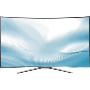 SAMSUNG UE65KU6500 Tv Led UHD 4K 65 Smart Tv CURVA