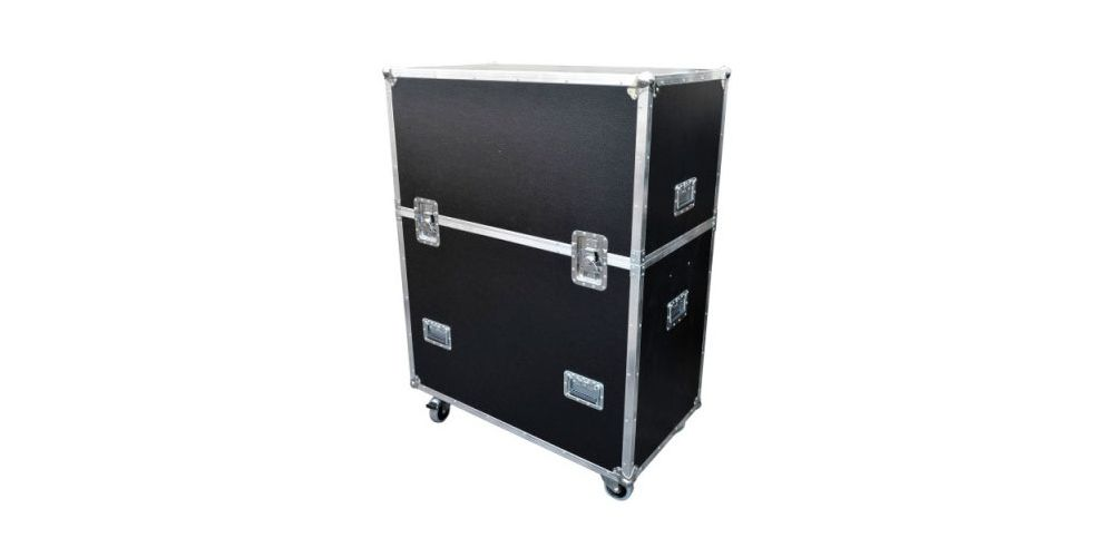 dap audio case d7225