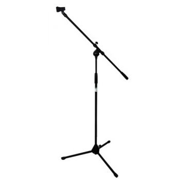 Ibiza Sound SM007T Soporte de microfono