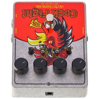 electro harmonix cock fight 2