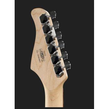 Cort G 110 BK Guitarra eléctrica