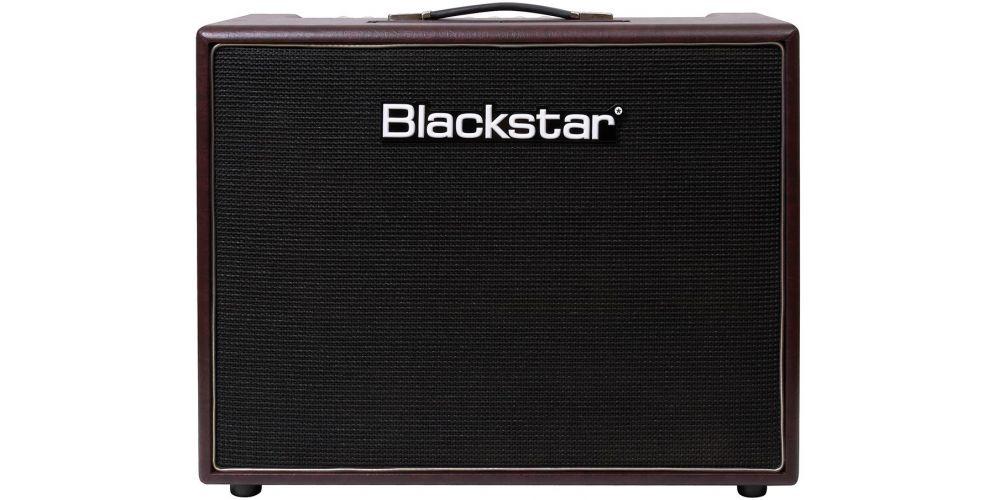 BLACKSTAR ARTISAN 30 Amplificador Cobo Para Guitarra