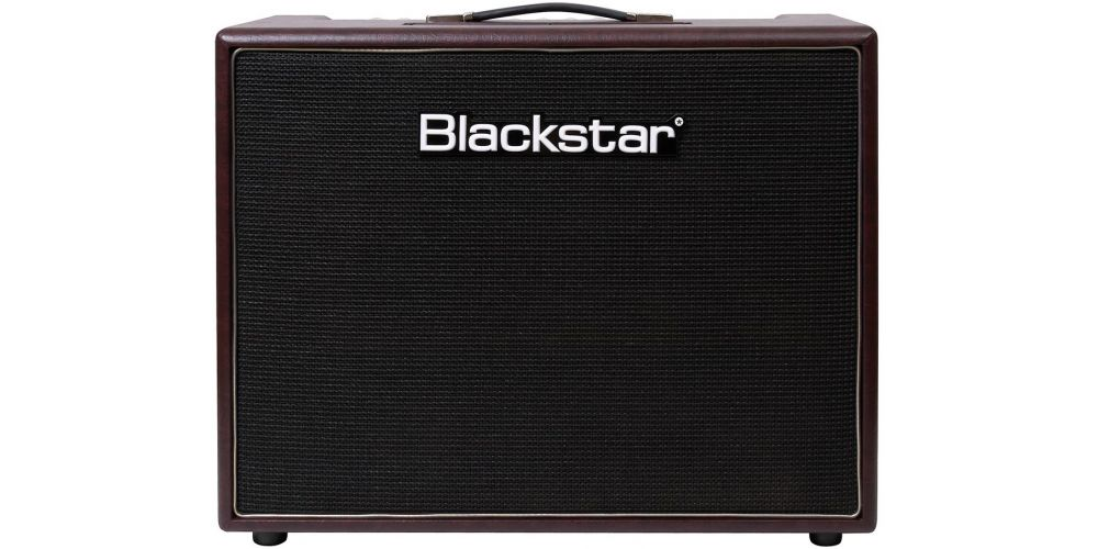 comprar blackstar artisan 30