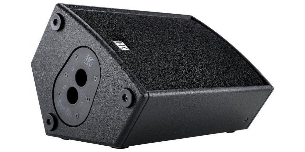 hk audio premium pro 10 xd cuña