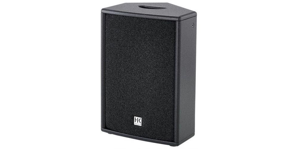 hk audio premium pro 10 xd